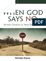 when-god-says-no.pdf