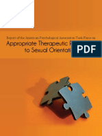 APA - Therapeutic Response to Sexual Orientation.pdf