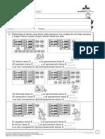 200806131541440.mat_4_u3_clas4.pdf