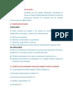 Lopez Juan Cuestionariounidad1