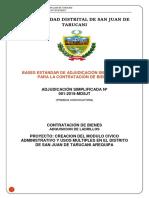 7.Bases_Estandar_AS_Bienes..._20160511_164550_265 (1)