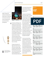 Nagpur Travel Guide PDF 1138196