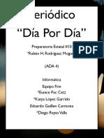 ADA#4