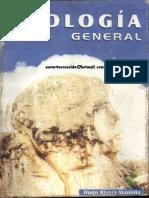 Geologia General - Hugo Rivera Mantilla