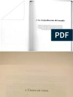 NINEY Francois LA REPRODUCCION DEL MUNDO p49-63.pdf