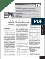 INFRACCIONES.pdf