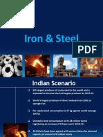 presentation_iron_steel.ppt