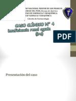 Caso Clinico 4