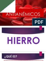 Anemia Con Deficiencia de Hierro Final.
