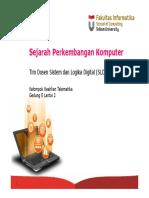 Sejarah-Perkembangan-Komputer.pdf