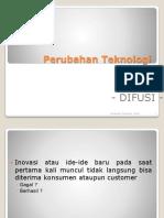 Kuliah_5_Difusi