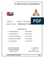 332421276-Forklift-Project-Report-1.pdf