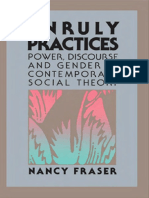 Unruly Practices- Power%2C Discourse and Gender in Contemporary Social Theory.pdf