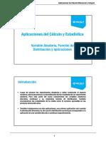 Texto38.pdf