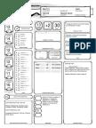character.pdf