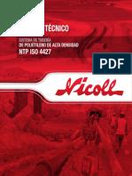 A_Manual-TUBERIA-HDPE-4427-HDPE-AGUA-003.pdf