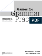 CCC_Games_for_Grammar_Practice.pdf