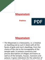 3268_Mayamatam-Pratima