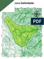 Cuenca delimitada.pdf