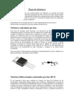 Tipos de tiristores nuevo.docx