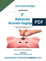 7-astuces-econo-logiques.pdf