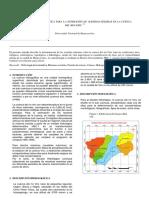 hidrologia_deterministica.docx