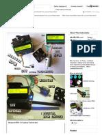 DIY-MAKING A PORTABLE DIGITAL TACHOMETER.pdf