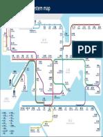 HKPublic_routemap.pdf