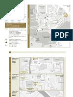 shuttle-bus-collage.pdf