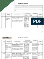 Planeacion Academica.pdf
