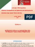 Glg Hidrocarburo222tema3