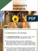 5760635 Commodities