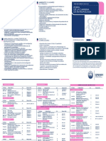 Plan-de-Estudio-Antropologia.pdf