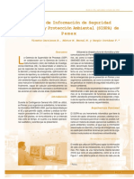 apli2.pdf