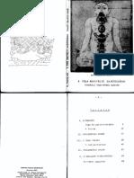 PRESSING_JÓGA_MEDITÁCIÓ.pdf