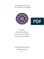 Akuntansi Bank Dan LPD SAP 4 Fix