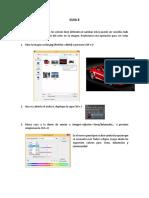 Guia_8_Ps_Tono y Saturación.pdf