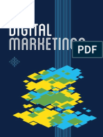 Why Digital Marketing eBook