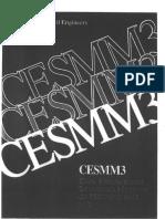 CESMM3