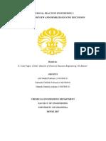 CRE1 PAPER - Alif_Farhandi_Hannah