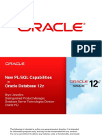 new-plsql-in-12c-2372822