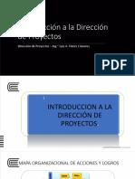Diapositiva 1 DP