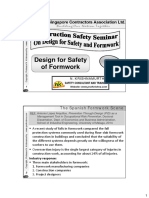 Paper 2 - Design for Safety of Formwork by Dr N Krishnamurthy.pdf