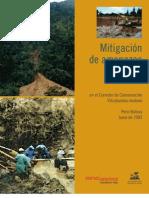 mitigacion_amenazas_mineras[1]