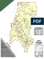 Mapa de Huehuetenango 2014.pdf