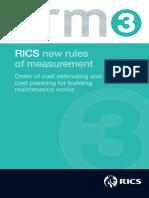 NRM_3_Building_Maintenance_Works_1st_edition_PGguidance_2013.pdf
