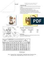 EQUILIBRIUM BALL FLOAT VALVE.pdf