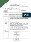 documents.tips_125-ep3-sop-kajian-dan-tindak-lanjut-masalah-spesifik.doc