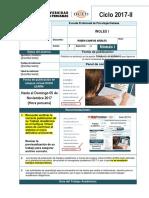 Trabacad Inglés i Nacional (1)