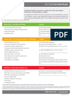 copd-action-plan.pdf